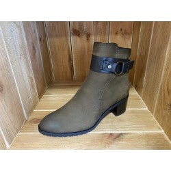 DROUF BOOTS