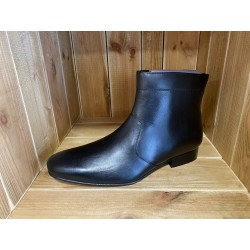 BRIANT BOOTS