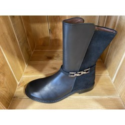 LILLE BOOTS