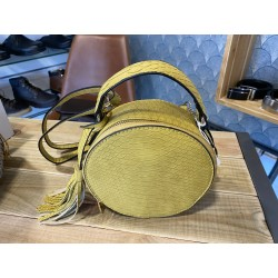 SAC BANDOULIERE ROND