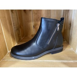 25058 BOOTS