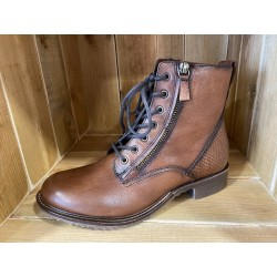 25211 BOOTS