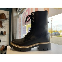 25892 BOOTS