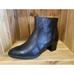 25342 BOOTS